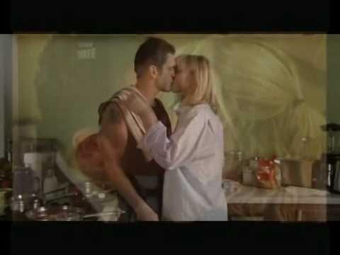 Scott Maslen & Samantha Womack-Dangerous Miracles