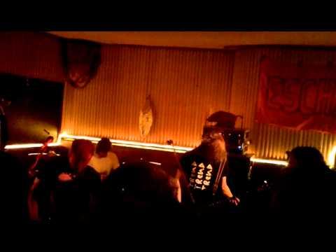SupersighCo. Live im Alhambra Part 1 HD
