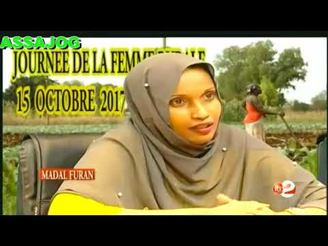 Djibouti: Madal Furan 19/10/2017