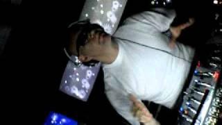 DJ Dakoma Tube Krems Charity (10).AVI