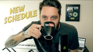 NEW VIDEO EVERY WEDNESDAY!! Subscribe ▻http://bit.ly/SUBSCRIBEmadec...