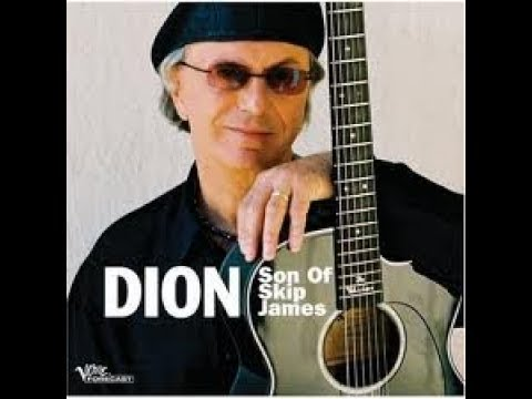 Sweet Surrender by Dion Dimucci