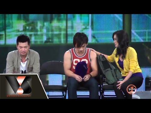 [Hài Kịch] Một Chuyến Đi Về - Show Hè Trên Xứ Lạnh - Quang Minh & Hồng Đào Lê Nguyên [Official]