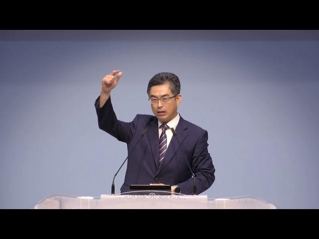 20190619 김성환목사