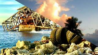 Repoublique de Nauru - Atoll de Micronésie (1)