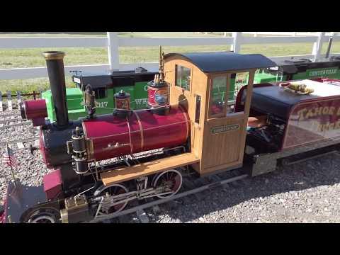 Model Train Collecting - Lionel Collectors Club of America