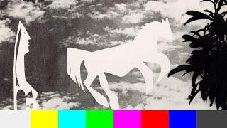 Picasso's only photography venture. Tнe little-known Diurnes portfolio   GOLDMARK.TV