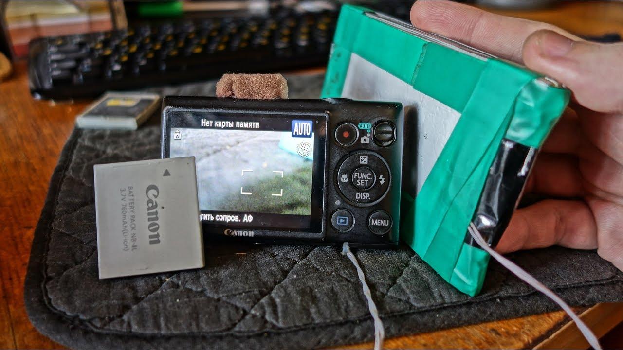 Увеличительный прибор фотоаппарат что ценят