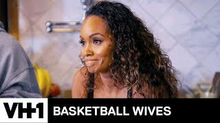 evelyn-refuses-to-have-dinner-w-jennifer-sneak-peek-basketball-wives