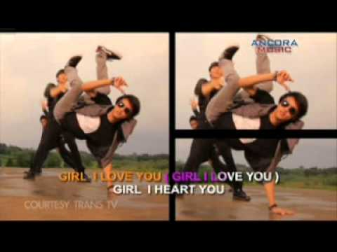smash I heart you at ccc2 + liyrik