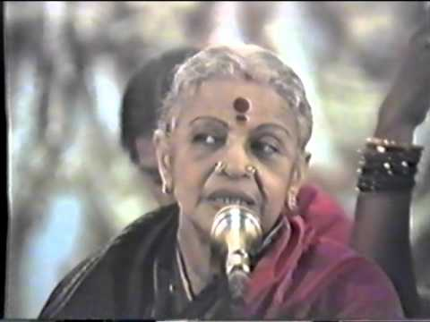 Ganesha Pancharatnam Ms Subbulakshmi Mp3 Free Download