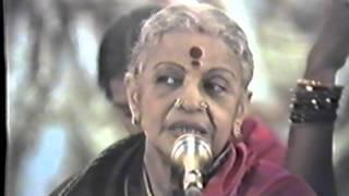 M. S. Subbulakshmi 01-  Ganesa Pancharatnam_6m 10s