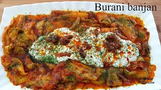 Afghan food videos afghan food clips clipzui eggplant recipe afghani burani banjan recipe baingan ki sabzi recipe afghan cuisine forumfinder Choice Image