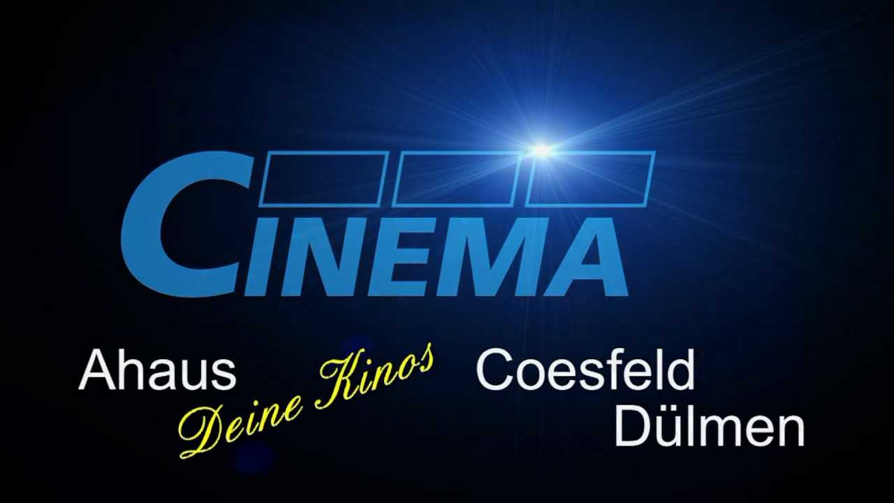 Cinema Duelmen