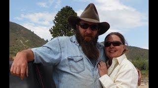 Idaho Hillbillies Homestead # 61 We Thank You For Your Support And Watching