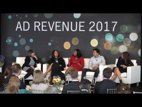 Ad Revenue 2017: Diversity and the Creative Cost of Limiting Variety