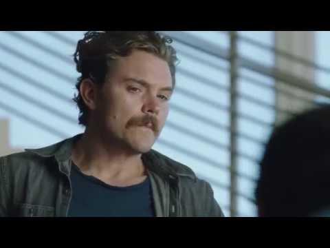 Кадры из фильма Смертельное оружие - 2 сезон 5 серия