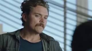 Смертельное оружие 2 сезон 7 серия - Русский Трейлер/Промо (2017) Lethal Weapon 2x07 Promo