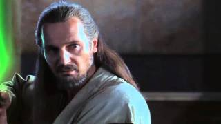 Star Wars: Episode 1 - The Phantom Menace 3D Interview with Audio & Visual Artists Thumbnail