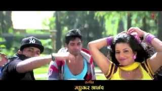 Promo - 2 [ 30 Sec ] Prem Leela - Vikrant Singh & Monalisa