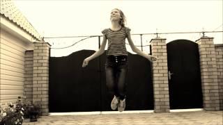 Avril Lavigne-Вот никогда не растут  пародия на клип(Решила немного вспомнить детство) Вот что получилось, жду ваших комментариев :3 Вконтакте: https://vk.com/id199877470..., 2013-08-30T15:11:50.000Z)
