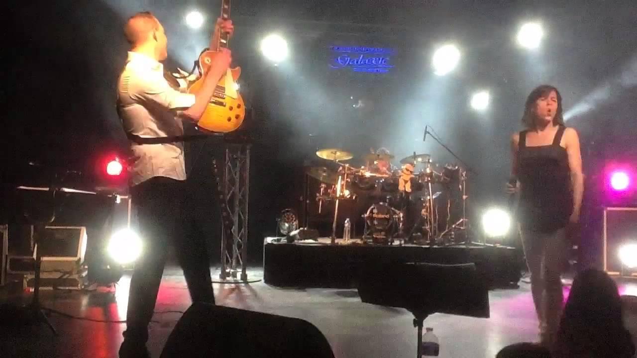Orchestre galaxie aurore et jean philippe 02 mai 2015 - Aurore philippe ...