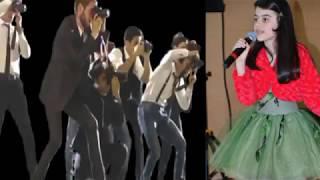 KRONSTADT MUSIC FEST - IOANA CRIJANOVSCHI