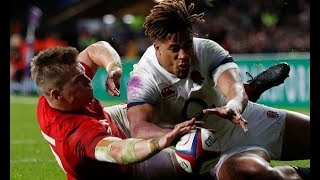 Jones hits back after World Rugby admit Wales were robbed