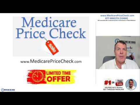 compare-medicare-supplement-plans
