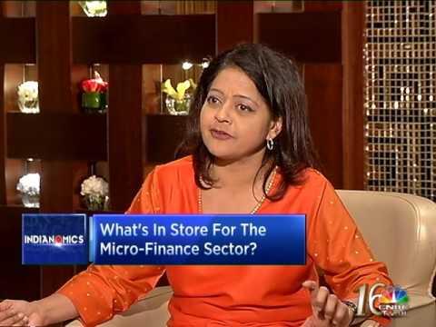 INDIANOMICS on Financial Revolution via Digital Route Seg2