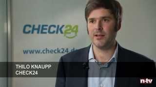 Tipps zum Wechsel der Kfz-Versicherung