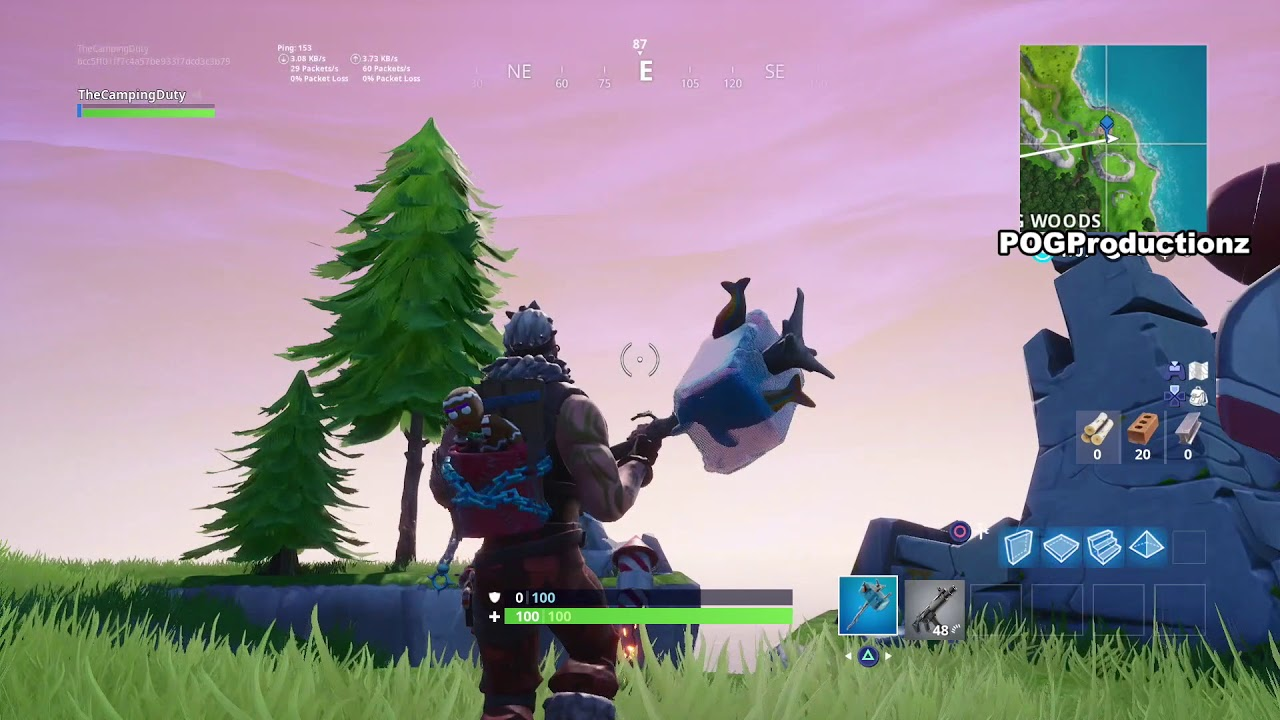20 Photos Of Fireworks Fortnite News Images Hattyphoto