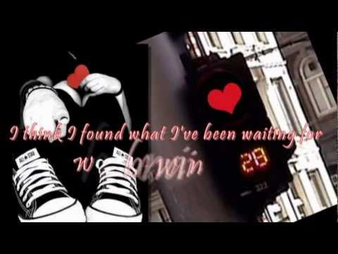 What I've Been Waiting For Lyrics By Brian Mcknight & mp3 link
