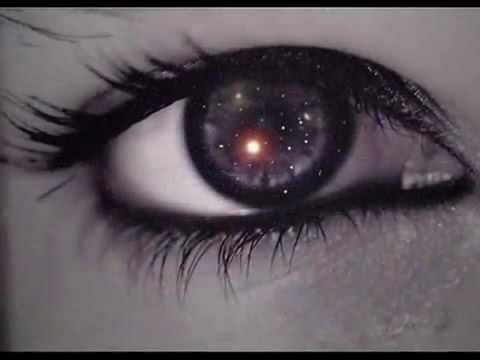 Piccola stella senza cielo.mp4