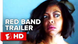 What Men Want Red Band Trailer #1 (2019) | Movieclips Trailers