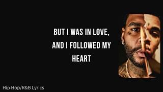 Kevin Gates - Fly Again (Lyrics)