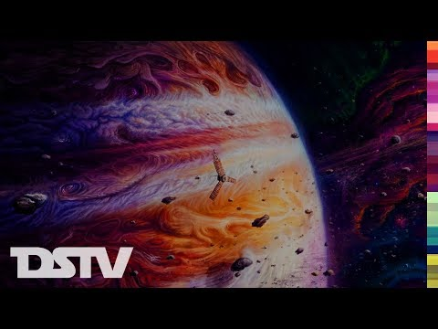 2018 Latest results from NASA's JUNO mission To Jupiter