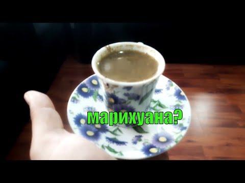 TEZ TOUR в КИЕВЕ, Харькове, Львове и Днепропетровске