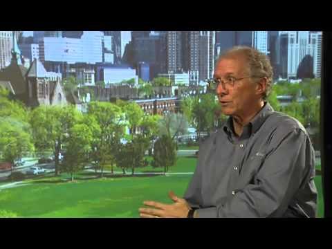 John Piper - Would Jesus spank a child?