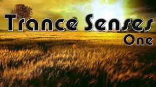 Trance Senses One