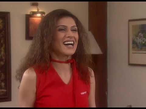 Aa Gale Lag Jaa Web Series   Best Scene   Ep - 40   Classic Hindi Tv Serial   Zee Tv