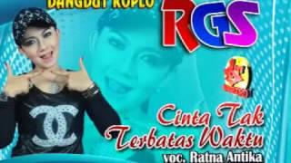 Download Cinta Tak Terbatas Waktu-Dangdut Koplo-RGS-Ratna Antika