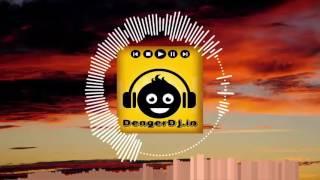 Sal Ke 12 Mehine Dj Raj Punjabi Free MP3 Song Download 320 Kbps
