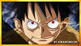 Download Video L'ÉVEIL DU HAKI DES ROIS POUR LE BATTRE - THEORIE One Piece 924 MP3 3GP MP4