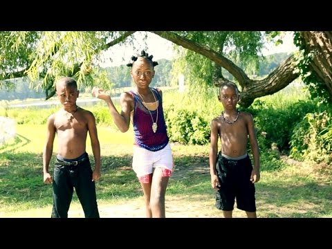 Beyonce - Freedom Ft. Kendrick Lamar (Pink Heart Cover)
