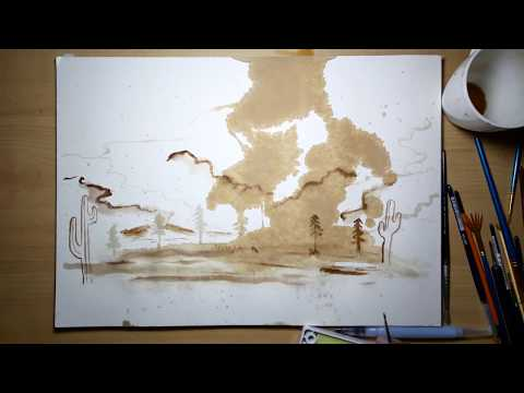 Semenjana - Tujuannya - Front Pembela Indonesia (Medley) - Official Video Lyric