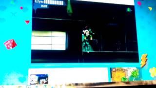 Обзор игры герой в. Тени черепашки ниндзя