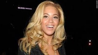 Beyonce 2013 Campaign & Pepsi Deal New Music Are you Ready?