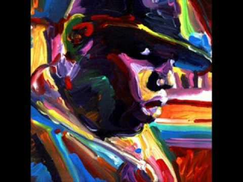 Notorious B.I.G.- -Juicy(Pete Rock Remix)