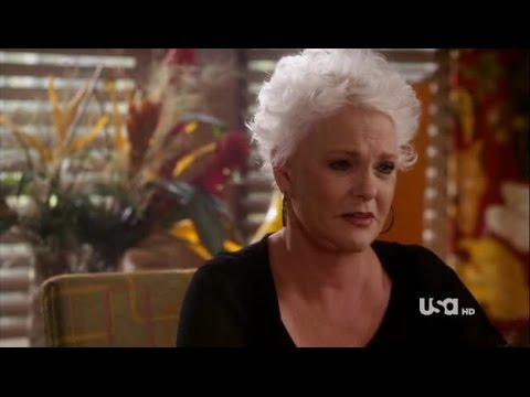 Burn Notice S05 E16   Depth Perception